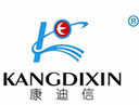 Changzhou Kangdixin Electronics Co.,Ltd.
